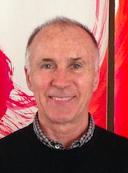 George Kellar.png