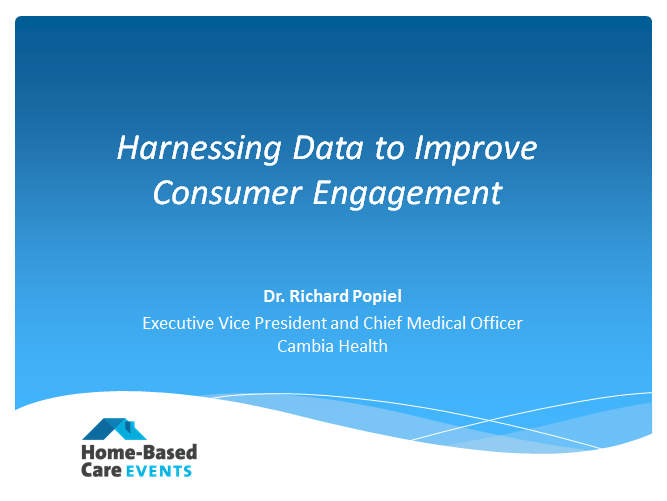 Harnessing Data to Improve Consumer Engagement.PNG