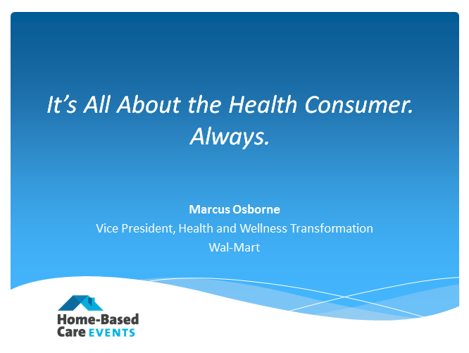 It's All About the Health Consumer. Always..PNG