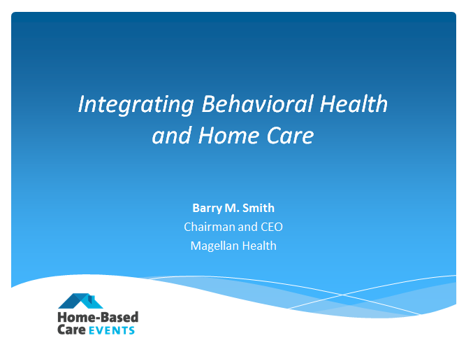 Integrating Behavioral Health and Home Care.PNG