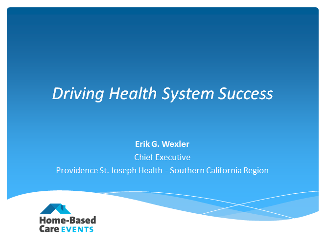 Driving Health System Success.PNG
