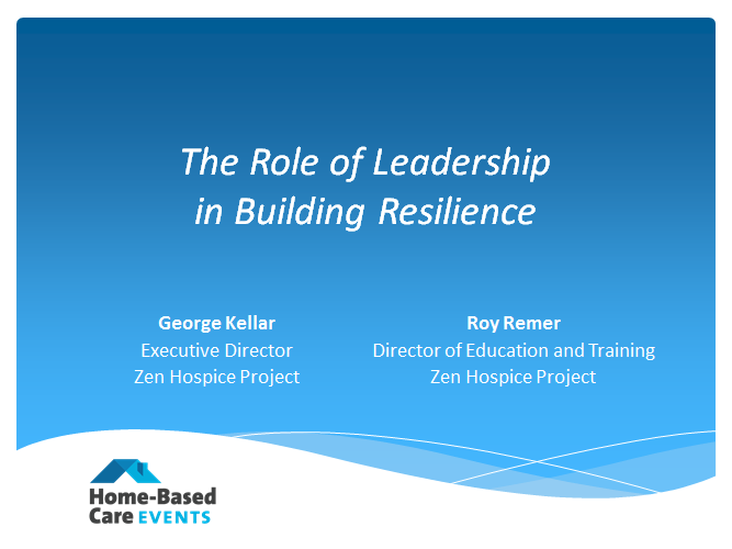 The Role of Leadership in Building Resilience.PNG
