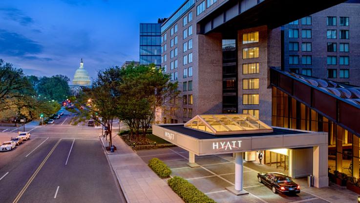 hotel exterior pic.jpg