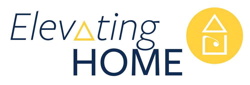 Elevating Home_Logo_Final.jpg