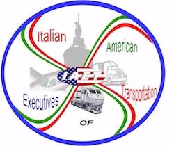 iaet_logo clean copy.jpg