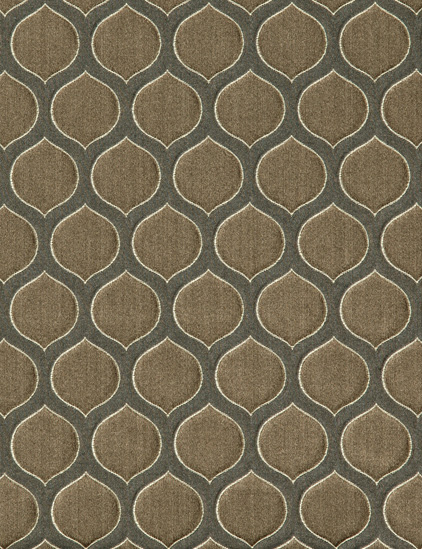 2390_05 - Dining Room Chairs Fabric.jpg