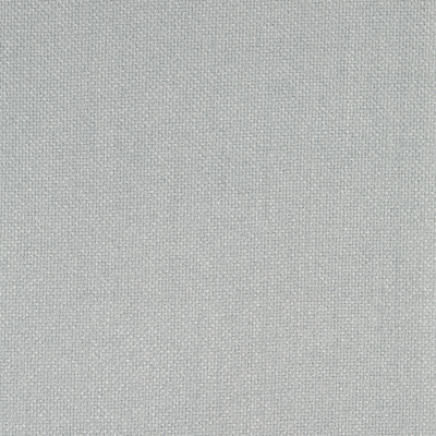 32255_505 ottoman fabric 2.JPG