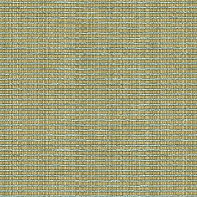 32946_1516 ottoman fabric.JPG