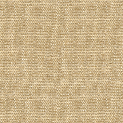 32968_16 chairs fabric 2.JPG