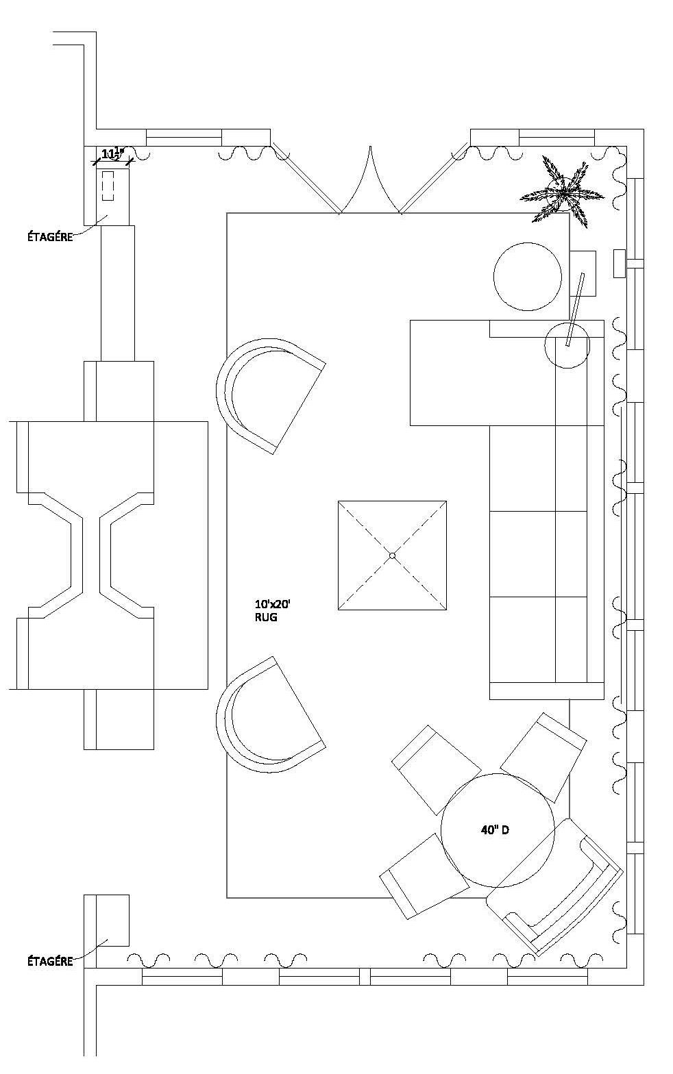 Starkins Sun Room 3-18-14-Model.jpg