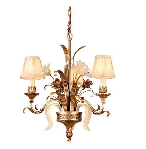 lighting chandelier.jpg