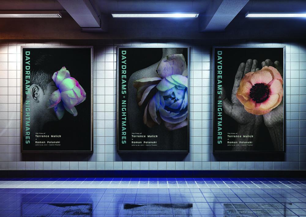Metro Poster3.jpg
