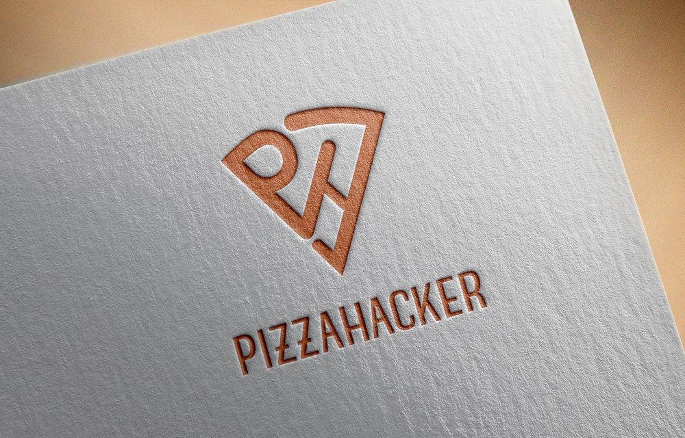 pizzalogo2.jpg