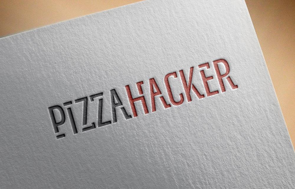 pizzalogo3.jpg