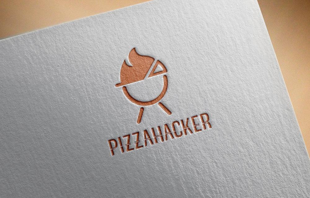 pizzalogo1.jpg