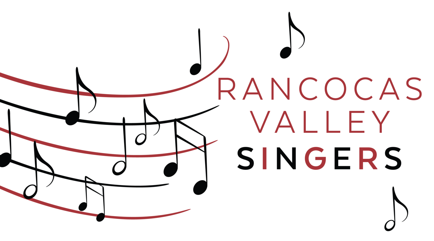 Rancocas Valley Singers