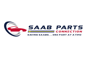 Saab Parts Connection