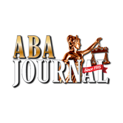 abajournal.png