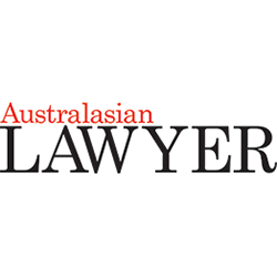 australianlawyer.png