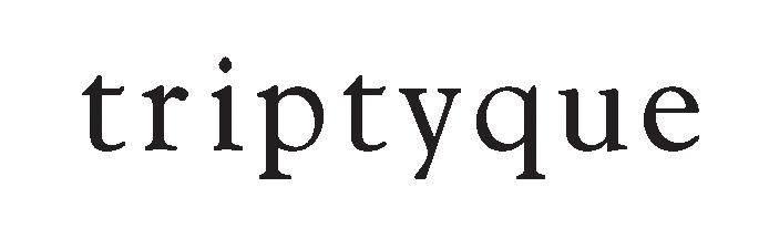 Logo-Triptyque-Final.png