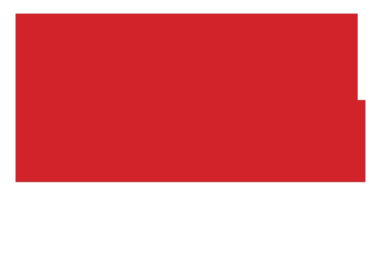 maxhaus.png