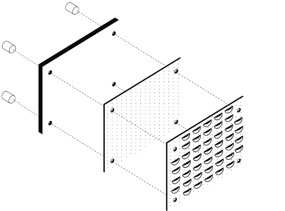 jardim vertical vetor copy.png