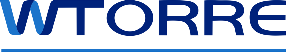 Wtorre logo.png
