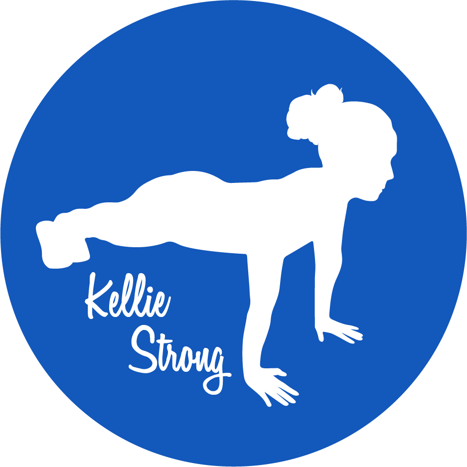 Kellie Strong
