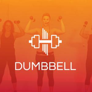 Dumbbell-thumbnail.jpg