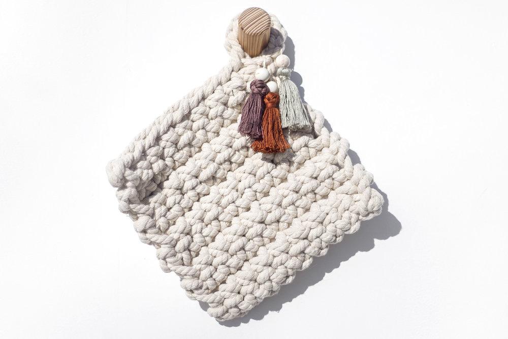 518-CrochetTrivet-3.2.jpg