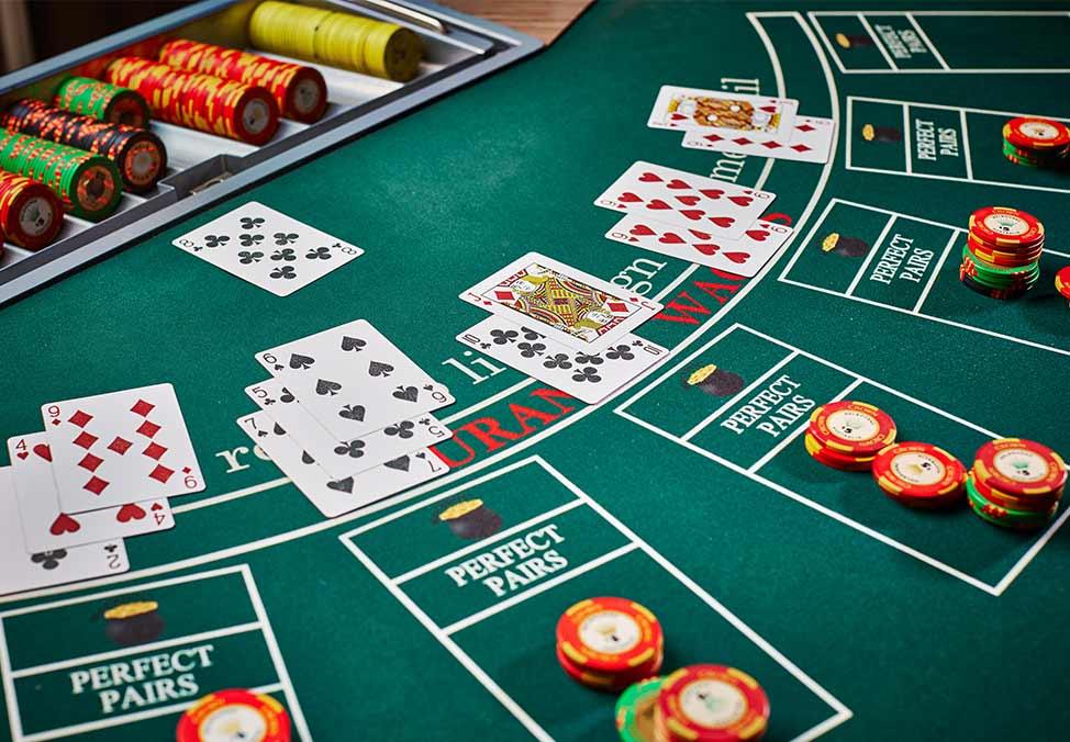 blackjack-secret-technique.jpg