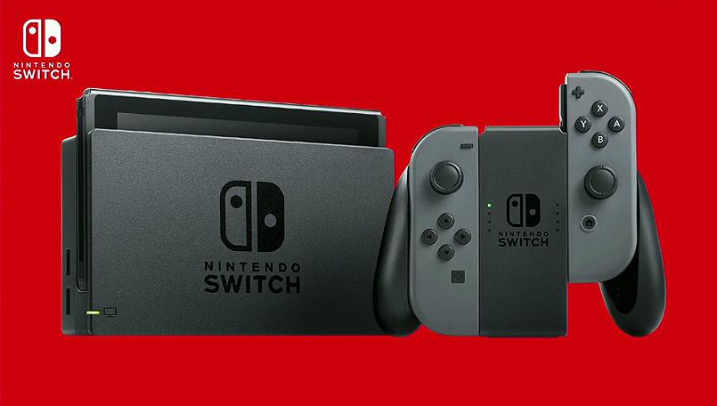 nintendo-switch-launch-1.jpg