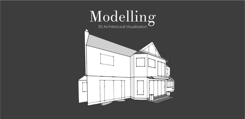 Modelling - 3D Architectural Visualisation.jpg