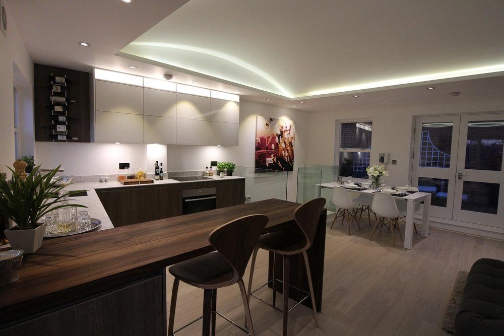 blp kitchen living.jpg