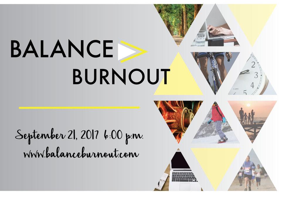 balanceburnout.jpg