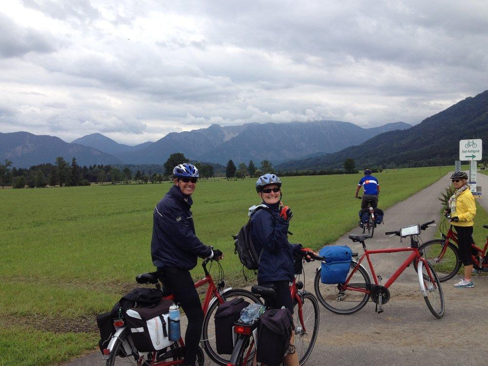 Bike Trip (4).JPG