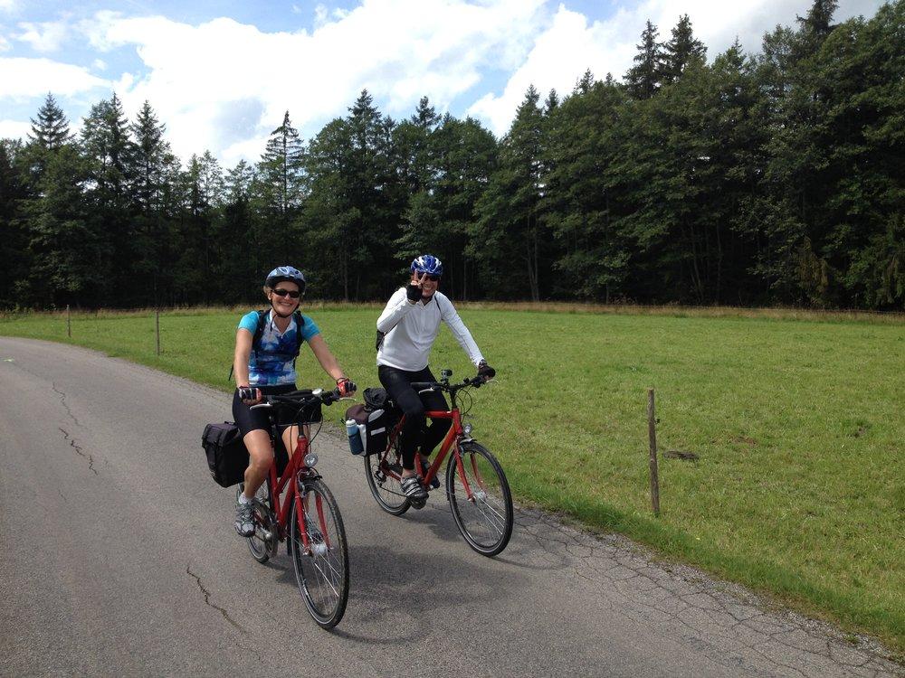 Bike Trip (3).JPG