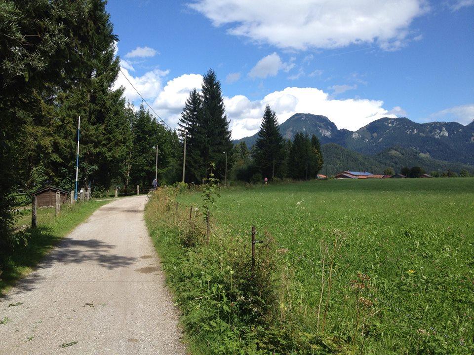 Bike Trip (8).jpg