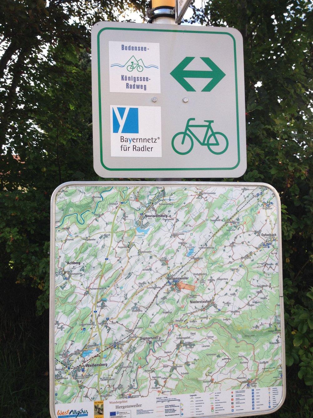 Bike Trip (10).JPG