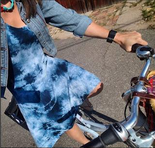 tie dye dress.jpg