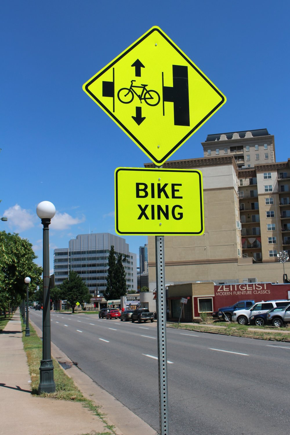 Bike Crossing Sign.jpg