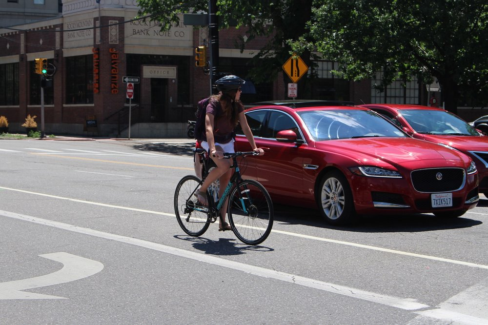 Cyclist in bike lane.jpg