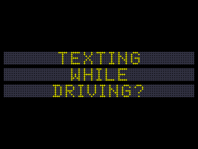Texting While Driving?.PNG