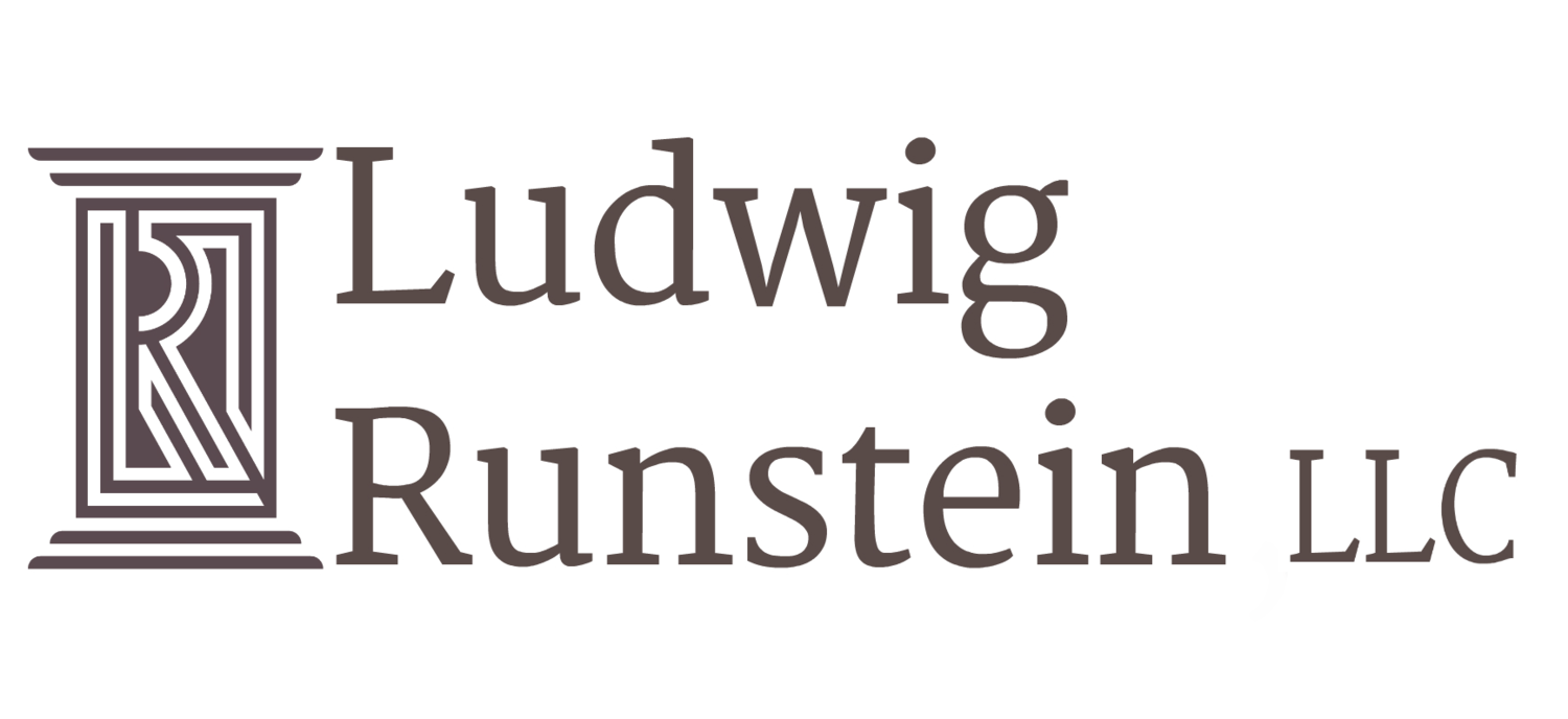 Ludwig Runstein LLC