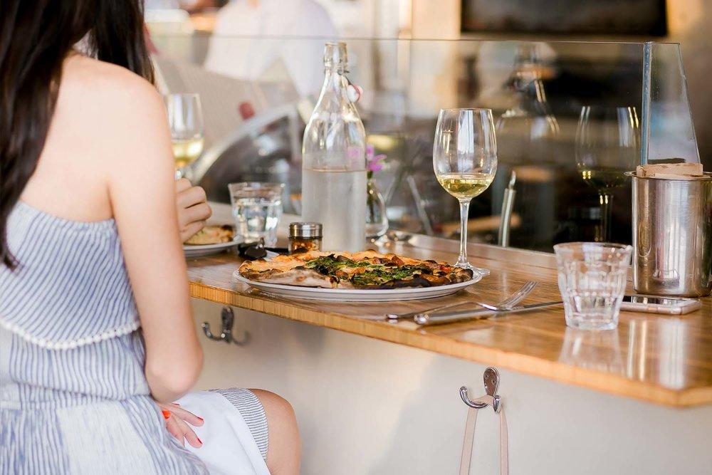 restaurant resume%0A DinetteGallery  jpg