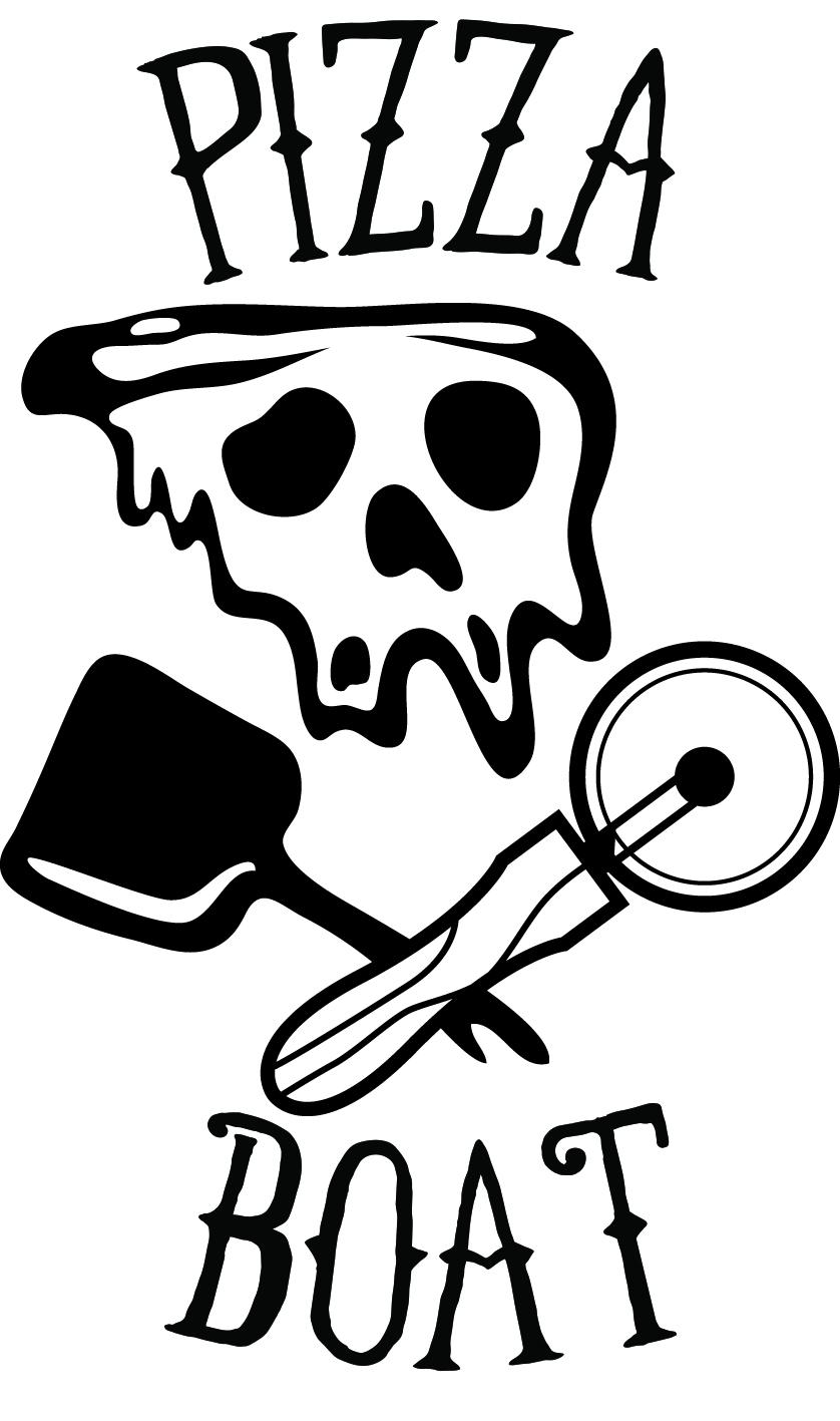 Pizza Boat logo.jpg