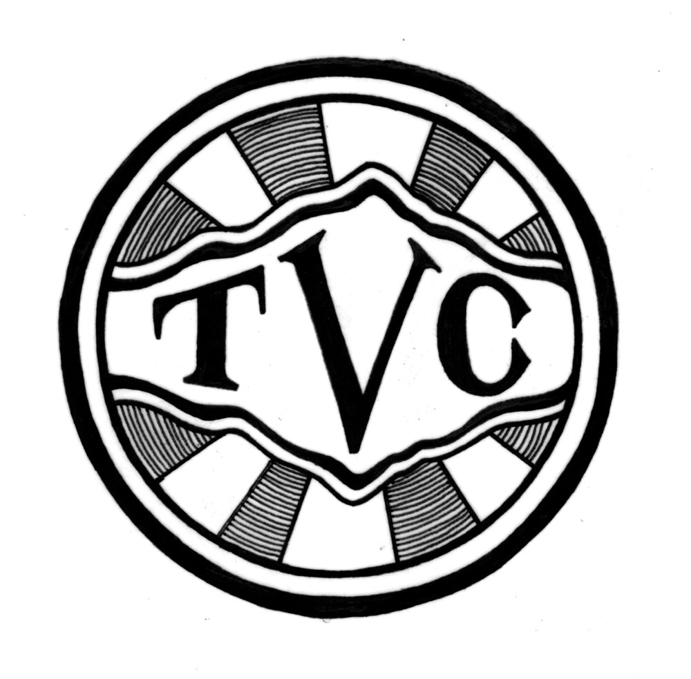 TVC new logo.jpeg