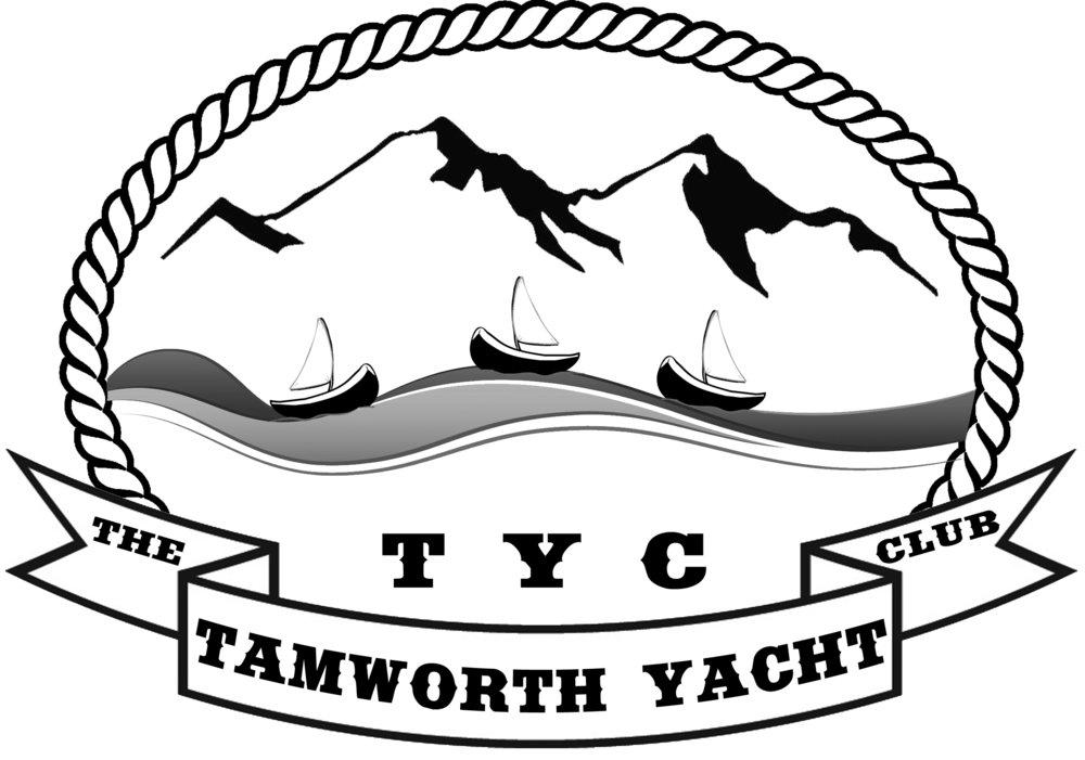 logo TYC-flat.jpg