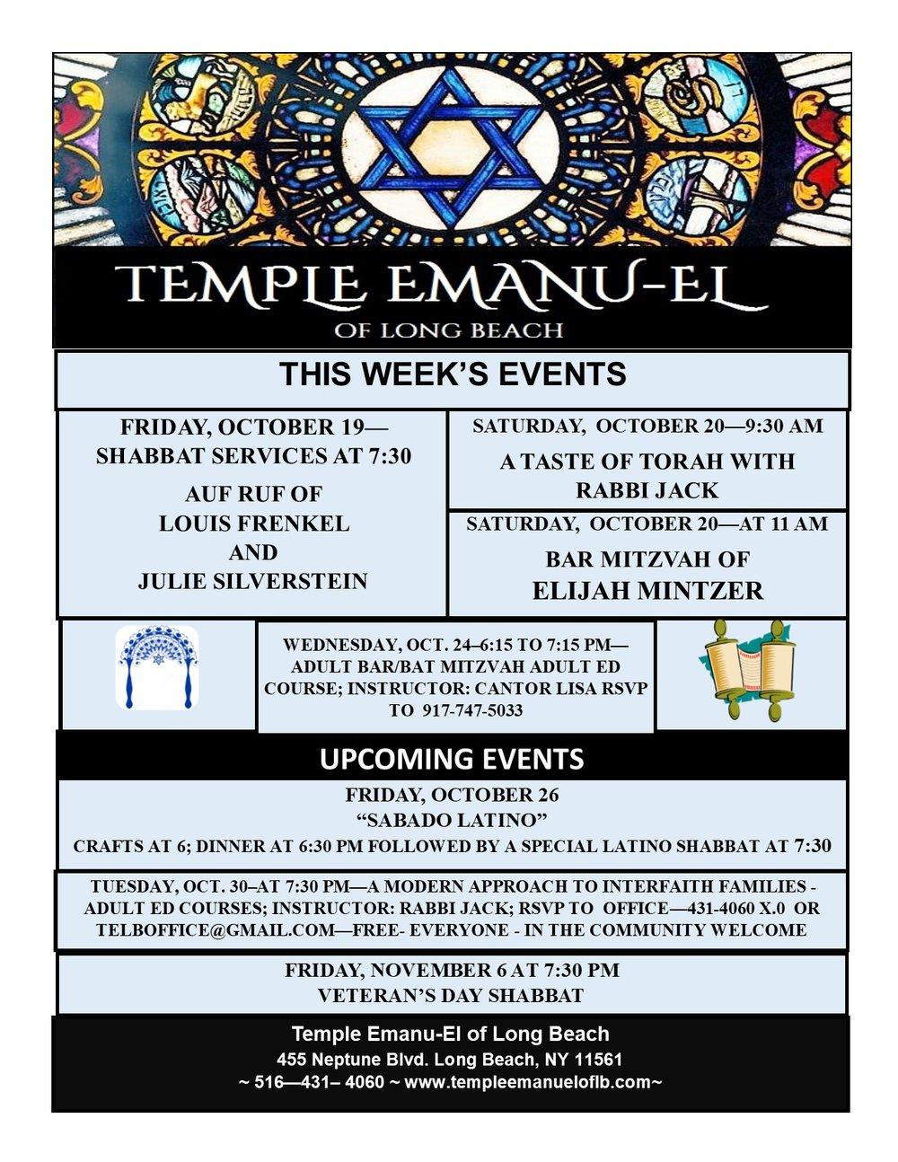 Weekly Events October 19 final.jpg