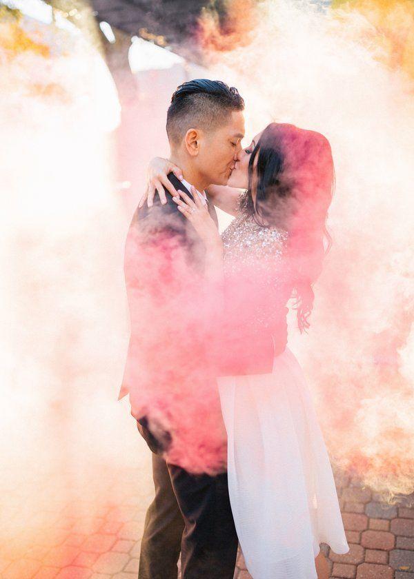 9818db11ab69b58854035ffb6f592275--wedding-photoshoot-photoshoot-ideas.jpg